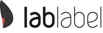 LabLabel